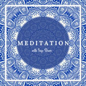 Meditation Category